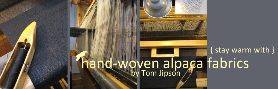 alpaca-tom-jipson-930×300