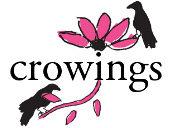 Crowings
