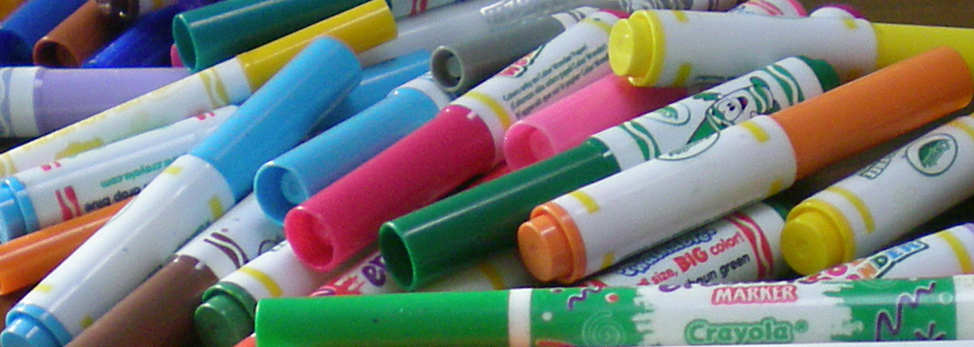 2013-10-04-crayola