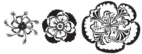2014-01-25-print-fabric-1