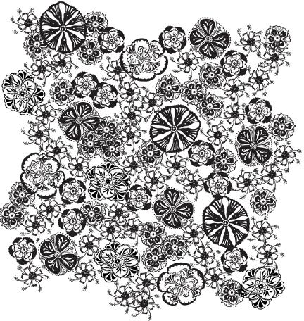 2014-01-25-print-fabric-4