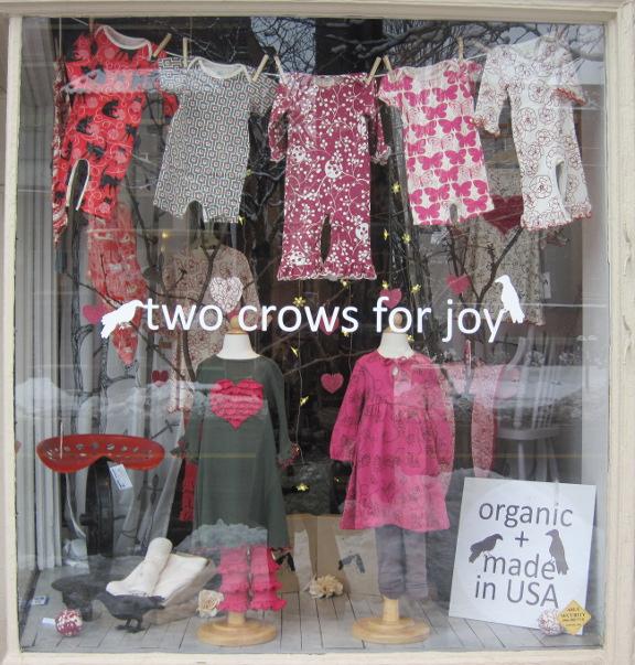 2014-02-03-store-window