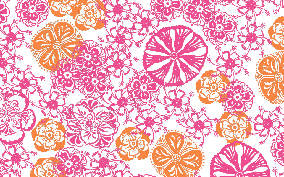 organic cotton print fabric