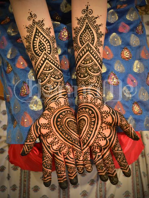 henna-DSC_0265+copy