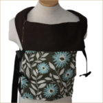Baby carriers Made in USA