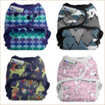 Bestbottom cloth diapers | Made in USA